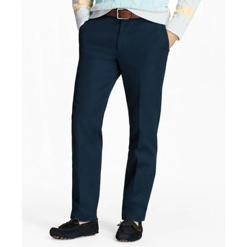 cotton-stretch-chinos-navy-300073162-blue_1