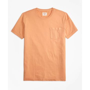 garment-dyed-t-shirt-orange-300073164-orange_1