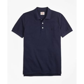 garment-dyed-cotton-pique-polo-shirt-navy-300073167-blue_1