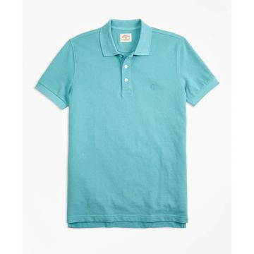 garment-dyed-cotton-pique-polo-shirt-aqua-300073169-aqua_1