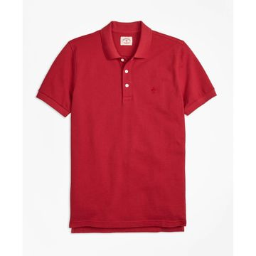 garment-dyed-cotton-pique-polo-shirt-bright-red-300073173-red_1