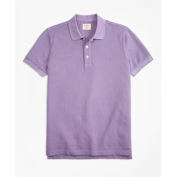 garment-dyed-cotton-pique-polo-shirt-purple-300073174-purple_1