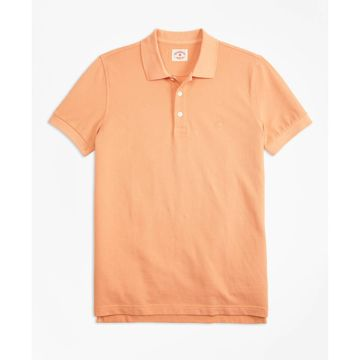 garment-dyed-cotton-pique-polo-shirt-orange-300073175-orange_1