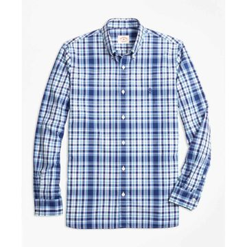 plaid-cotton-poplin-sport-shirt-300073184-blue_1