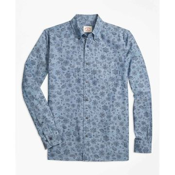 paisley-print-cotton-chambray-sport-shirt-300073189-blue_1