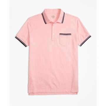 slub-cotton-jersey-polo-shirt-pastel-pink-300073191-pink_1