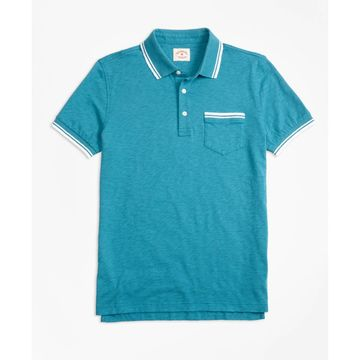 slub-cotton-jersey-polo-shirt-blue-300073192-blue_1