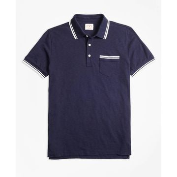 slub-cotton-jersey-polo-shirt-navy-300073193-blue_1