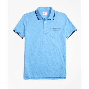 slub-cotton-jersey-polo-shirt-open-blue-300073194-blue_1