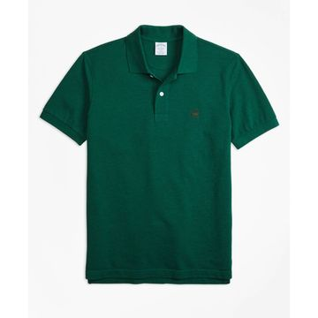slim-fit-supima-cotton-performance-polo-shirt-green-300073223-green_1