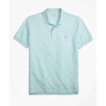 slim-fit-supima-cotton-performance-polo-shirt-aqua-300073228-aqua_1