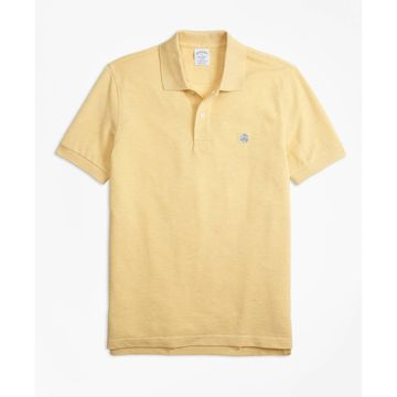 slim-fit-supima-cotton-performance-polo-shirt-yellow-300073229-yellow_1