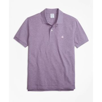 slim-fit-supima-cotton-performance-polo-shirt-medium-purple-300073232-purple_1