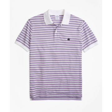 oxford-stripe-polo-shirt-purple-300073235-purple_1