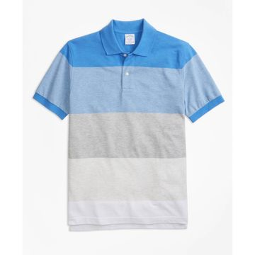 cotton-large-stripe-polo-shirt-300073239-blue_1
