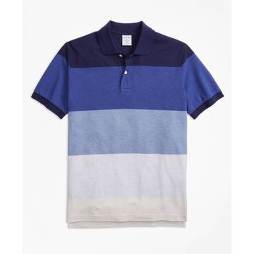 cotton-large-stripe-polo-shirt-300073240-blue_1