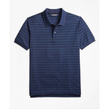 slim-fit-textured-stripe-polo-shirt-navy-300073241-blue_1