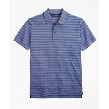 slim-fit-textured-stripe-polo-shirt-blue-300073242-blue_1