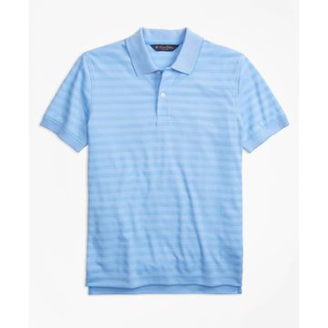 slim-fit-textured-stripe-polo-shirt--light-pastel-blue-300073243-blue_1