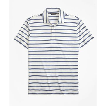 cotton-stripe-polo-shirt-open-white-300073245-white_1