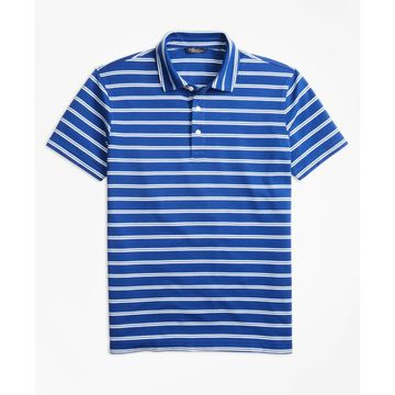 cotton-stripe-polo-shirt-blue-300073246-blue_1