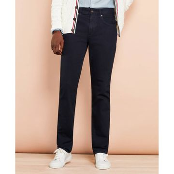 five-pocket-bedford-cords-navy-300073253-blue_1