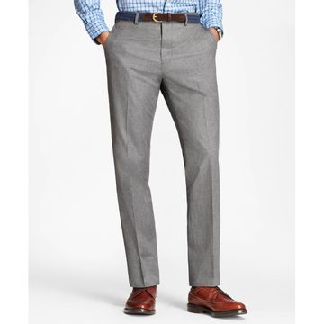 neat-cotton-trousers-grey-300073260-gray_1