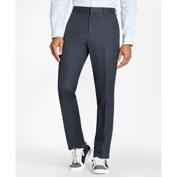 neat-cotton-trousers-navy-300073261-blue_1