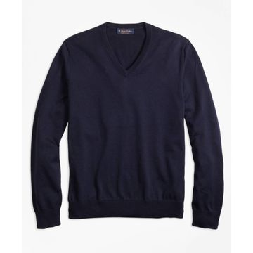 cotton-v-neck-sweater-300073262-blue_1
