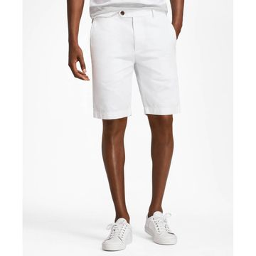 garment-dyed-10-bermuda-shorts-white-300073265-white_1