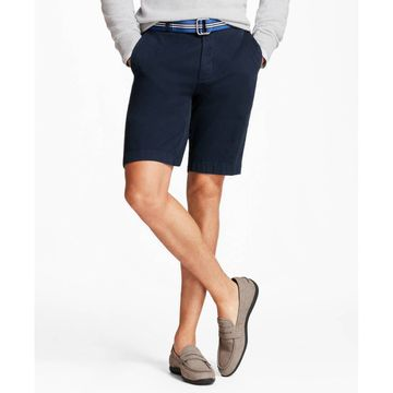 garment-dyed-10-bermuda-shorts-navy-300073266-blue_1