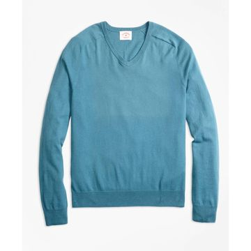 cotton-cashmere-v-neck-sweater-blue-300073271-blue_1