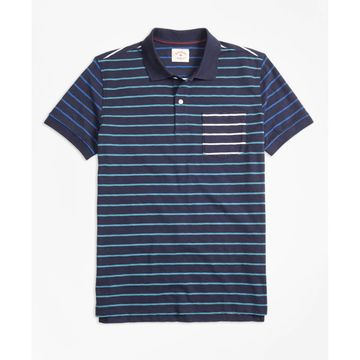 stripe-slub-cotton-fun-polo-shirt-300073274-blue_1