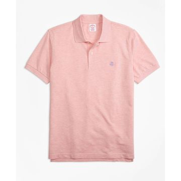 original-fit-supima-cotton-performance-polo-shirt-pink-300073286-pink_1