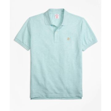 original-fit-supima-cotton-performance-polo-shirt-aqua-300073288-aqua_1