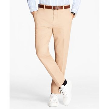 clark-fit-stretch-advantage-chinos-300073307-nude_1