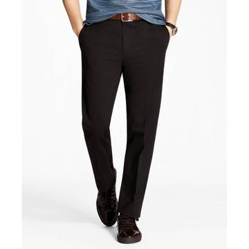 clark-fit-stretch-advantage-chinos-300073308-black_1