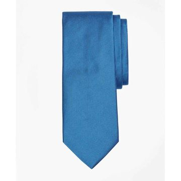 diamond-solid-tie-300076160-blue_1