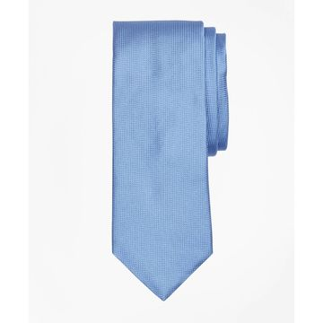 diamond-solid-tie-300076162-blue_1