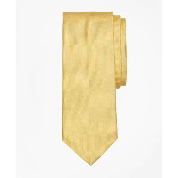 diamond-solid-tie-300076164-yellow_1