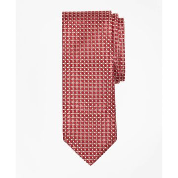 split-circle-tie-300076167-red_1