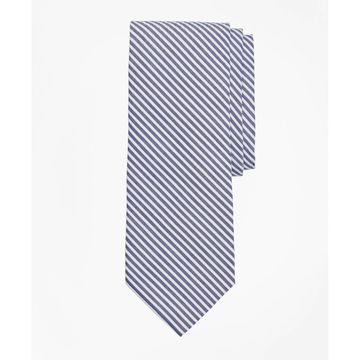 seersucker-stripe-tie-300076168-blue_1