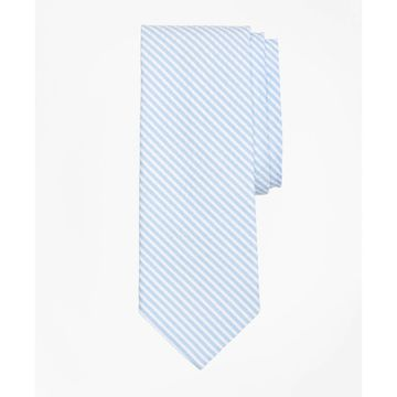 seersucker-stripe-tie-300076169-blue_1