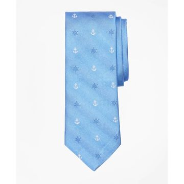 nautical-motif-tie-300076174-blue_1