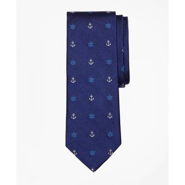 nautical-motif-tie-300076175-blue_1