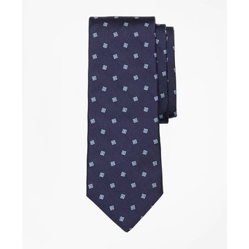 herringbone-tossed-squares-tie-300076180-blue_1