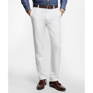 clark-fit-linen-and-cotton-chinos-white-300076223-white_1