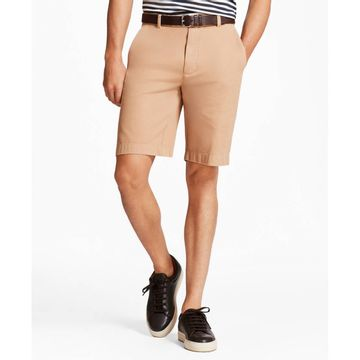 garment-dyed-10-bermuda-shorts-lights-beige-300076224-nude_1