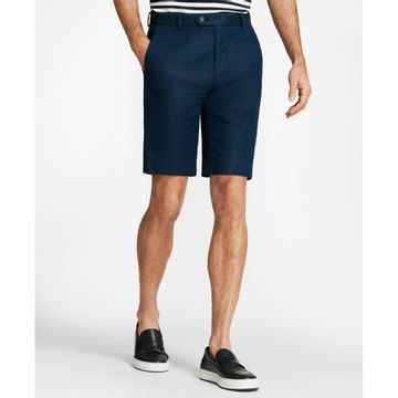 linen-and-cotton-bermuda-shorts-300076229-blue_1