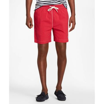 montauk-6-swim-trunks-bright-red-300076233-red_1
